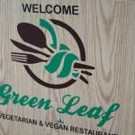 © Lisa Kelly, The Vegan Pact